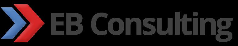 Konsulentjenester innen telekommunikasjon, driftskontrollsystemer og EMP/EMI/EMC
